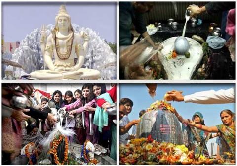 Maha Shivratri Festival – The Night Of Lord Shiva