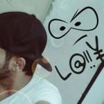 Profile picture of Jatinder Singh