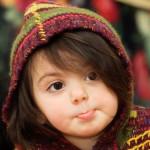 Profile picture of Smita