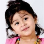 Profile picture of Pooja Dhir