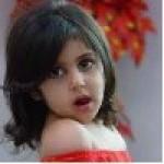 Profile picture of Neha Rani