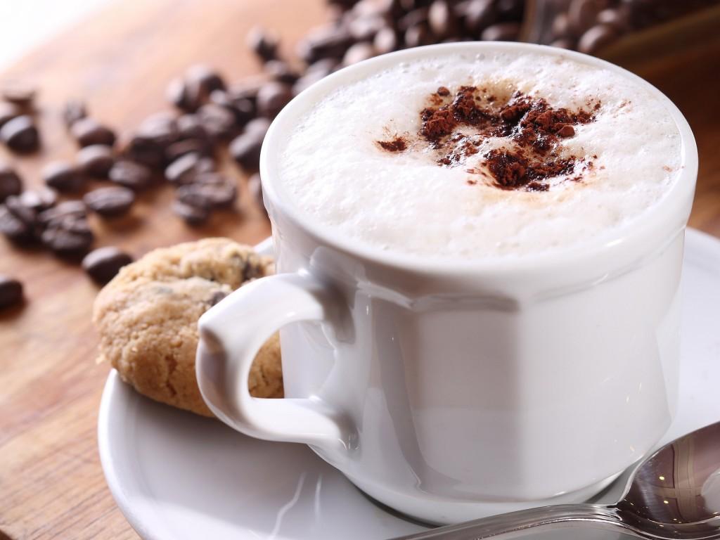 coffe-254525-1024x768