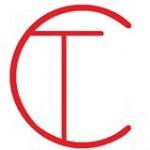 Chhabra Telecom