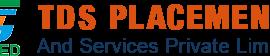 Tds Management Consultant Pvt Ltd