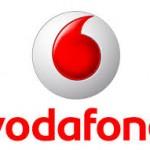 Vodafone Essar South Ltd