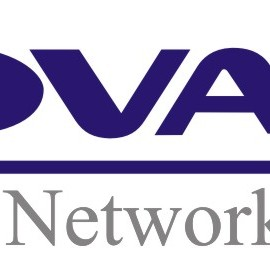 Nova Tel Communications