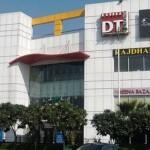 D T Cinemas