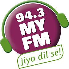 My FM India